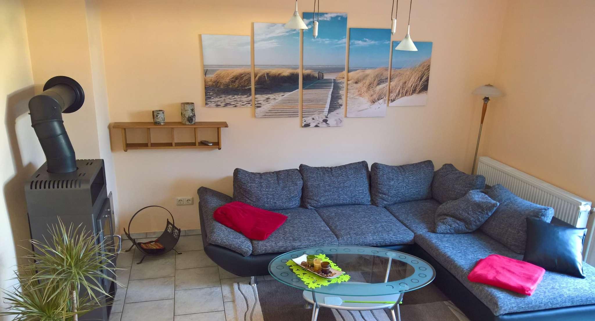 ferienwohnung zur schwedenschanze wohnung 2 bildergalerie. Black Bedroom Furniture Sets. Home Design Ideas