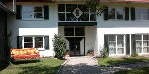 Birkethof - Ferienwohnung Fernblick in Grimoldsried - kleines Detailbild