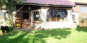 Ferienwohnung Langhoff in Stolpe - Usedom - kleines Detailbild