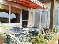 Ferienwohnung Zur Schwedenschanze - Wohnung 3 in Hohen-Wieschendorf - kleines Detailbild