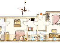 Tannzapfenland Titisee-Jostal, Smart Appartement 210-S in Titisee-Neustadt - kleines Detailbild