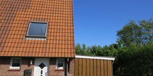 Ferienhaus Enno in Norddeich - kleines Detailbild