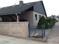Ferienwohnung Gramzow in Goslar - kleines Detailbild