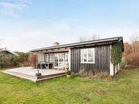 Ferienhaus in Kalundborg, Haus Nr. 27933 in Kalundborg - kleines Detailbild