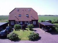 Ferienhaus Deichblick in Neßmersiel - kleines Detailbild