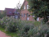 Haus Paula in Norden-Norddeich - kleines Detailbild