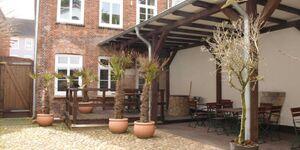 Lodge am Oxenweg, HUS338 Lodge am Oxenweg in Husum - kleines Detailbild