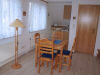 Ferienwohnung Lamm 1, UEL400 Ferienwohnung Lamm 1 in Uelvesbüll - kleines Detailbild