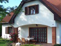 Ferienwohnung Balatonszemes in Balatonszemes - kleines Detailbild