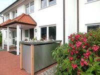 Ferienwohnung Friedjof, Fewo Friedjof in Sassnitz auf Rügen - kleines Detailbild
