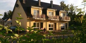 Ferienhaus 'Hafftraum', FeWo  - 2 -   'Wind' in Mönkebude - kleines Detailbild
