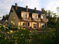Ferienhaus 'Hafftraum', FeWo  - 3 -   'Sand' in Mönkebude - kleines Detailbild