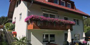 Haus Bauer in Schluchsee - kleines Detailbild