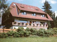 Pension Goß, Wiesenblick in Schluchsee - kleines Detailbild