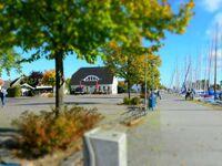 Ferienwohnung Wiecker Hafen, Am Wiecker Hafen in Greifswald-Wieck - kleines Detailbild
