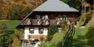 Ferienhaus Rombach, Ferienwohnung A 42qm, 1 Schlafraum, 1 Wohn--Schlafraum, max. 3 Personen , 1 - 3  in Wieden - kleines Detailbild