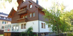 Ferienwohnungen Haist, Emersbach , 1 - 4 Personen in Baiersbronn - kleines Detailbild