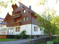 Ferienwohnungen Haist, Seebach , 1 - 4 Personen in Baiersbronn - kleines Detailbild