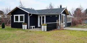 Ferienhaus in Ebeltoft, Haus Nr. 93142 in Ebeltoft - kleines Detailbild