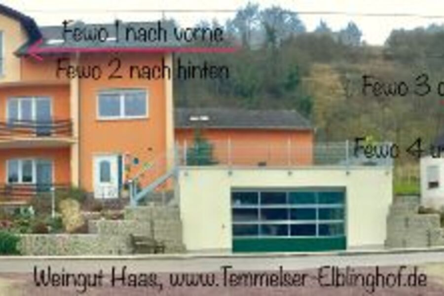 Temmelser Elblinghof