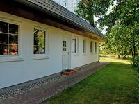 Ferienwohnungen an der Hagenschen Wiek auf Rügen, Ferienwohnung Oie in Middelhagen auf Rügen - kleines Detailbild