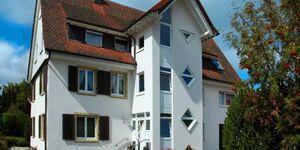 Ferienwohnung Bertsche, Ferienwohnung 55qm, 2 Schlafräume, max. 4 Personen in Villingen-Schwenningen - kleines Detailbild
