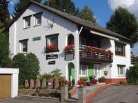 Ferienwohnung Am Himmelreich, 2 Schlafzimmer, max. 3 P. in Waldachtal - kleines Detailbild