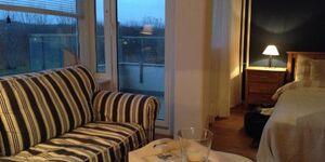 Ferienwohnung Möwennest in Glücksburg - kleines Detailbild