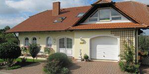 Ferienwohnungen Haus Hubertus in Mönchberg - kleines Detailbild
