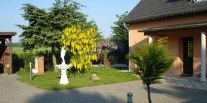 Ferienwohnung Lüssow in Lüssow - kleines Detailbild