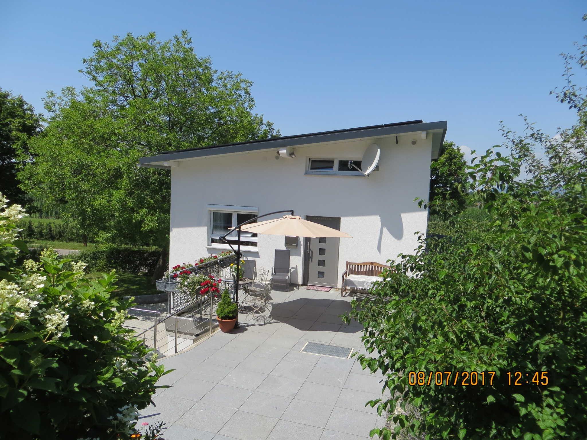 Gästehaus Frey