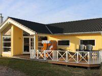 Ferienhaus 151 Holiday Vital Resort in Großenbrode - kleines Detailbild