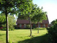 Ferienhäuser 1 -4 Michaelis in Quilitz, Haus 1 in Quilitz - kleines Detailbild