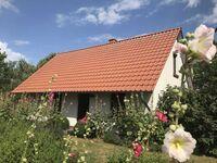 Ferienhaus 5 in Quilitz, Ferienhaus 5 in Quilitz - kleines Detailbild