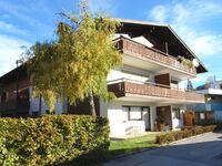Haus Wiesengrund, Geigenbühel I in Seefeld - kleines Detailbild