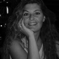 Vermieter: Anja Benisch (Geschäftsführerin)