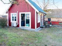 Ferienhaus in Sturkö, Haus Nr. 93490 in Sturkö - kleines Detailbild