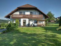 Ferienwohnung Nationalparkblick in Frankenau / Altenlotheim - kleines Detailbild