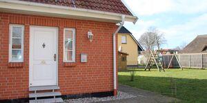 Residenz 'Zu den 3 Tannen' - Ferienhaus Käptn-Blaubär in Ostseebad Zingst - kleines Detailbild