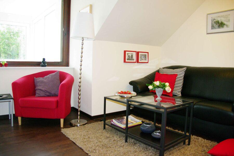 Wohnzimmer Bonny