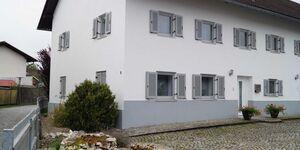 Ferienwohnung Denk - Wohnung 1 in Niederalteich - kleines Detailbild