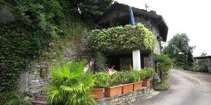 Casa di Giulia in Cannero-Trarego Viggiona - kleines Detailbild