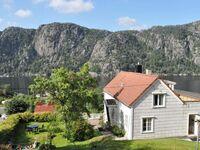 Ferienhaus in Hidrasund, Haus Nr. 51809 in Hidrasund - kleines Detailbild