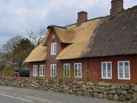 Friesenhaus 'Schohmaker Huus' - Haus Hans in Aventoft - kleines Detailbild