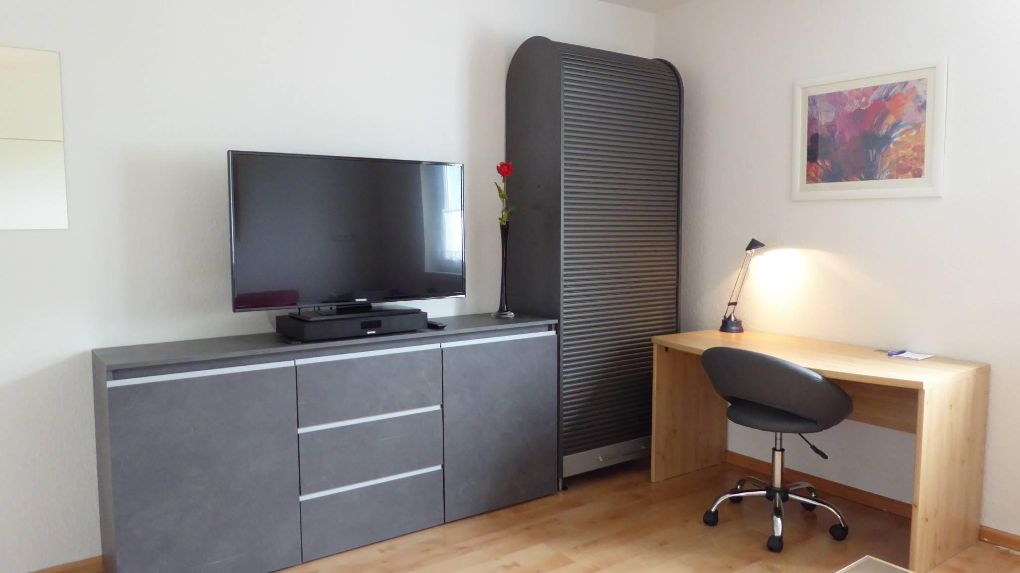 d4db64831e4 Apartment Krause in Lörrach Baden-Württemberg