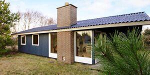 Ferienhaus in Bindslev, Haus Nr. 93840 in Bindslev - kleines Detailbild
