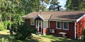 Ferienhaus in Hedekas, Haus Nr. 93847 in Hedekas - kleines Detailbild