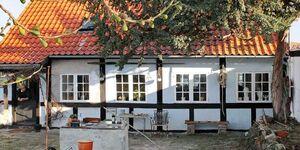 Ferienhaus in Gudhjem, Haus Nr. 93849 in Gudhjem - kleines Detailbild