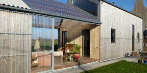 Ferienhaus Kerdelvas in Porspoder - kleines Detailbild