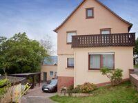 Haus Gabi im Odenwald in Rothenberg - kleines Detailbild